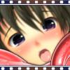 愛嬢学園 魔神バイブロス4 大魔界 触手拘束痙攣絶頂 -神の孕ませ悪魔の右手- 〜極☆動!GXM〜