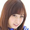 きみの歩美「きみカノ2」