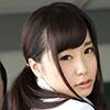 逢坂愛動画集 Megumi Aisaka The Movie