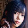 Gカップ黒髪ぱっつん美少女レイヤー typeC