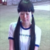 部活娘 動画 萌川夕夏3
