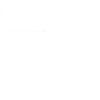 コスプレ一本勝負第六十六試合! 「相性バッチリハメ潮噴射中出し姦!『気持ちよかったけど……!』」