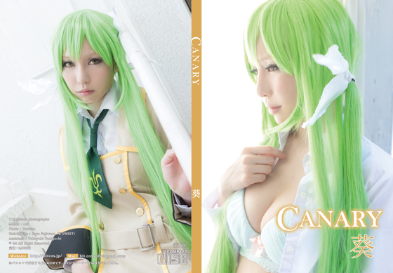 bit|Canary