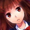 Alice in Dreamworld border=1