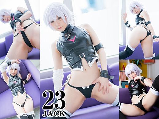 23.JACK