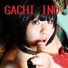 GACHI I−NO border=1