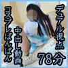 【デュアルシリーズ】コスプレイヤーズセックス!ラブラ●ブ!海未でぱんっ☆