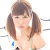 ゆるふわ Kawaii 美少女写真集 唯川くるみ01