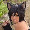 黒猫倶楽部