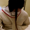 【47%OFF】拘束衣からの脱出 case report 3,4 かなえ