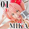 01.MIKA