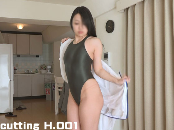 競泳水着を着たAVでお勧めはどれよ17 [転載禁止]©bbspink.comxvideo>1本 fc2>1本 YouTube動画>6本 ->画像>417枚