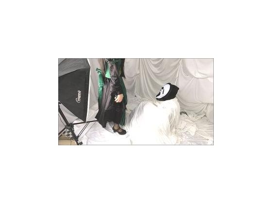 ★スカートの中への誘い★vol.46&47&48