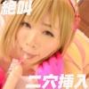 idool 〜私エッチなビデオ出演しちゃいます!〜