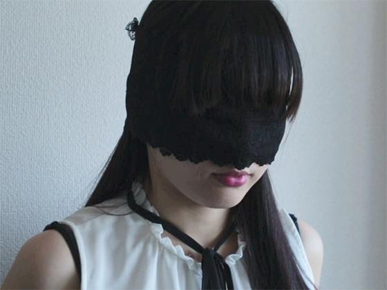 【動画】芹沢まりさんの超絶長いベロ【16分】