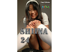 funny collection|プチコス画像集 SHIINA  24