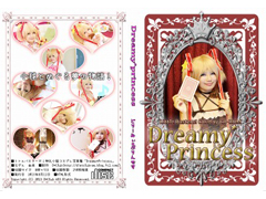 D*Club|Dreamy*PrincessDL版