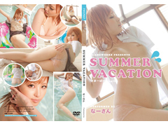 Flameworks|SUMMERVACATION